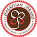 National Mark of Malaysian Brand